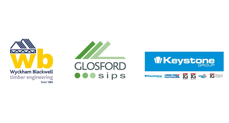 Acquisition of Glosford Timber Solutions