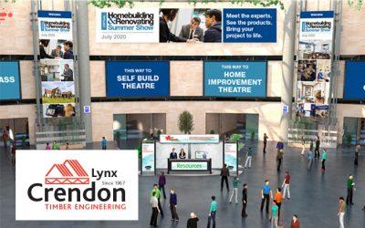 Homebuilding & Renovating Virtual Show