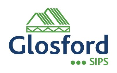 Hiring – Branch Director (Glosford SIPS – Hereford)